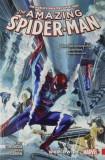 Amazing Spider-Man: Worldwide, Volume 4