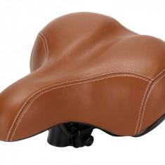 Sa Bicicleta - PERFECT SHAPE