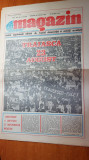ziarul magazin 20 august 1983-traiasca 23 august