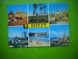 HOPCT 51049 EGIPT -CIRCULATA