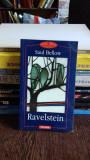 RAVELSTEIN - SAUL BELLOW, Polirom