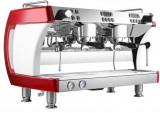 Espressor profesional SBN, SBN-CRM-01, Restaurant, Manual