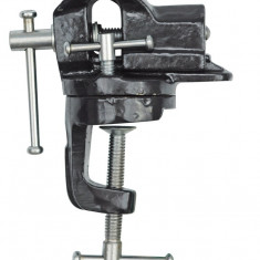Menghina rotativa 75 mm VOREL