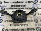 Unitate SZL senzor unghi volan BMW E81,E87,E90,E91,X1, 1 (E81, E87) - [2004 - 2013]