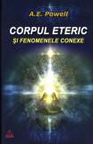 Corpul eteric și fenomenele conexe