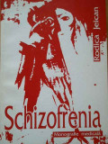 Schizofrenia Monografie Medicala - Rodica Jeican ,287837