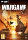 Wargame Red Dragon PC, Actiune, 16+