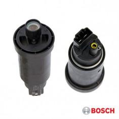 Pompa benzina Dacia 1410, Papuc injectie Bosch 46036