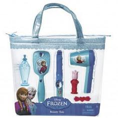 Set de infrumusetare Frozen