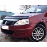 Deflector capota Dacia Logan 2005 - 2013
