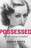Possessed: The Life of Joan Crawford