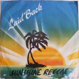 Disc Vinyl 7# Laid Back