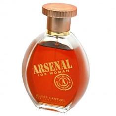 Arsenal Apa de parfum Femei 100 ml