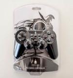 Controller cu fir PS2 SPARTAN