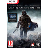 Middle-Earth Shadow of Mordor - GOTY Edition PC