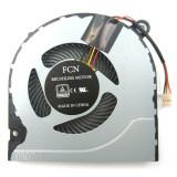 Cooler Laptop, Acer, Predator Helios 300 G3-571, G3-572, G3-573, DFS541105FC0T