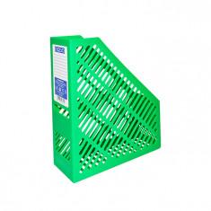 Suport dosar flexibil Nebo 16893 verde
