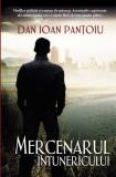 Mercenarul întunericului