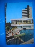 HOPCT  46786  HOTEL DACIA -ORADEA -JUD BIHOR  -CIRCULATA