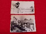 Lot 2 foto - Concurs de Atletism pe stadionul Petrolul Ploiesti (25.05.1958)