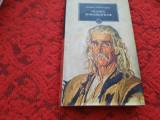 Mihail Sadoveanu - Neamul soimarestilor EDITIA JURNALUL NR 124