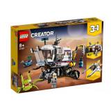 LEGO Creator Rover Spatial No. 31107