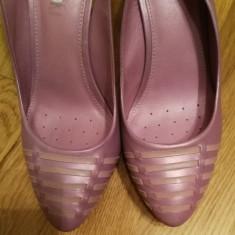 Pantofi dama Geox, marime 36