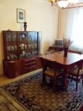 Apartament 3 camere Semidecomandat Sibiu Etaj 1 in Zona Hipodrom II