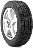 Anvelope Bridgestone Driveguard 215/55R16 97W Vara