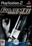 Joc PS2 Goldeneye - Rogue agent