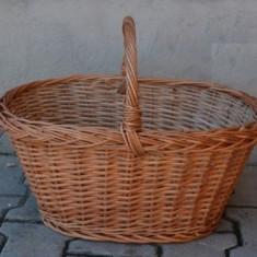 Cos rachita taranesc