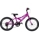 Bicicleta copii Princess