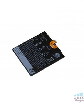 Acumulator HTC U11 Life foto