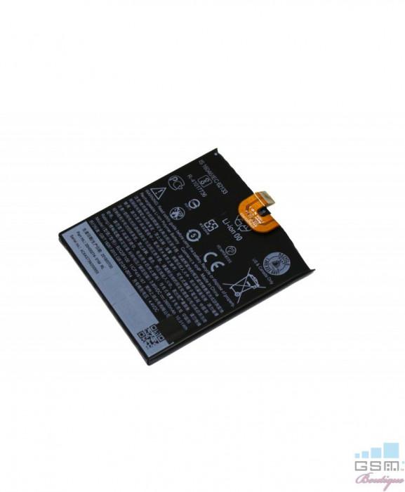 Acumulator HTC U11 Life