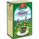 Ceai Busuioc (D129) 50g