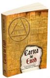 Cartea lui Enoh |