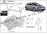 Scut metalic motor Seat Leon (1M1) 1998 - 2005 APS-30,146