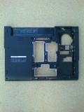 Bottomcase Dell Latitude E5500 F164C