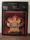 Album pictură religioasă / icoane în limba rusă
