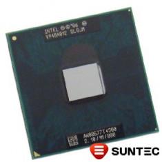Procesor Intel Pentium Dual-Core T4300 SLGJM