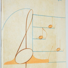 Melc, melc, Codobelc - Cantece pentru copii - 1987