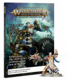 Get Started with Warhammer Age of Sigmar