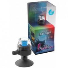 HYDOR H2SHOW LED LIGHT BLUE