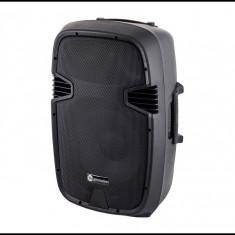 PL 112 A-Boxa Activa cu Bluetooth-Fun Generation