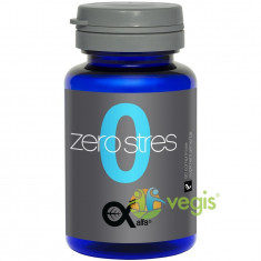 Zero Stres 60cpr