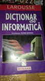 Dicționar de Informatică - Pierre Morvan