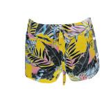 Pantaloni scurti fete Happy House CVC-1502G, Multicolor