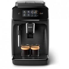 Espressor automat Philips EP1220/00, 15 bar,Negru