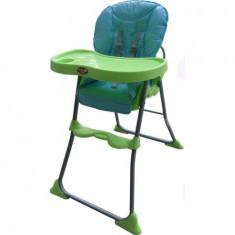 Scaun Masa copil Primii Pasi RA2262 albastru