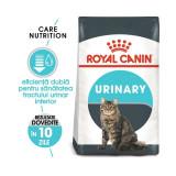 Cumpara ieftin Royal Canin Urinary Care